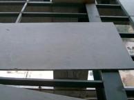 北京专业压力板阁楼搭建北京专业压力板幕墙干挂
