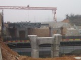 桥梁顶推/钢箱梁顶推施工单位推荐