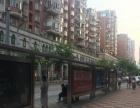 出租思明禾祥西路与湖滨中路 公交车车站旁 沿街店面