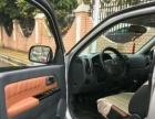 长城风骏5 2013款 2.8T 手动 欧洲版两驱领航型小双排-