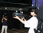 超凡未来VR让你轻松赚钱