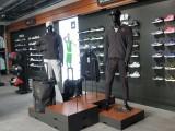 Nike-Adidas耐克阿迪達斯折扣店加盟