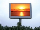 滨州永生广告,LED显示屏 灯箱制作 亚克力字 标识标牌
