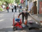 江汉区抽粪水塔厕所疏通安装马桶管道清洗公司