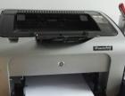 惠普P1108打印机。去年买的,9成新