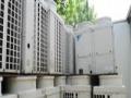 江苏二手中央空调回收-苏州市吴江市二手中央空调回收