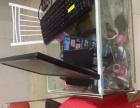 本人长期在线出售台式机液晶显示器100元起