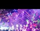 LIVE秀CLUB
