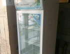 环宇制冷设备商店厂价销售品牌空调.大冰柜.各种保鲜柜等