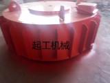 昆明 起工 电磁除铁器RCDB 原装现货 除铁器 厂家 价格