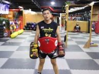 北京泰拳培训班-北京散打培训班-北京拳击俱乐部-北京综合格斗