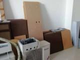 小型搬家居民搬家长短途搬家