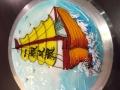 镇江蛋糕培训机构