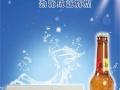 夜场啤酒加盟,夜场啤酒批发,啤酒批发,啤酒代理