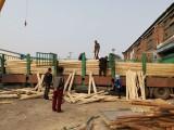 供应遵化木杆 竹竿 原木杆 杨木杆 绿化材料,建筑材料