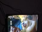 转让湖南广电移动电视机顶盒