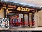 四川内江实木牌匾户外宣传栏指示牌雕刻定做厂家