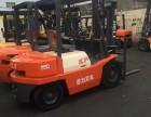 热销杭州叉车二手合力叉车,2吨3吨4吨5吨6吨8吨高门架叉车