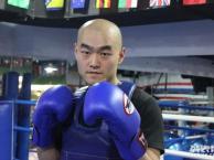 北京工体自由搏击培训班-北京工体泰拳培训班-北京工体散打培训