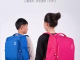 卡拉羊书包旅行包品牌诚招华北地区加盟商及代卖商,低折扣供货