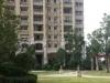 南京-房产3室2厅-95万元