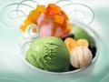 凯克冰淇淋甜品加盟怎么样?加盟流程及费用