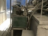 3.4X4.5米轴承磨 42X13米球磨机供应