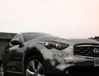 南充膜术世家专业车身改色贴膜,漆面透明保护膜,车身拉花