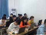 初中毕业学什么好,北京北大青鸟培训学校