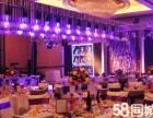 南昌九星文化传媒有限公司,承接各种活动,品牌策划