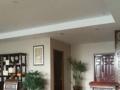 联通路与重庆路交汇处怡海名人110平米办公室出租