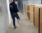 北京室内空气质量检测,除甲醛 空气净化