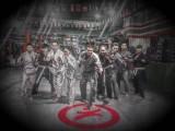 北京拳館-北京散打班-北京散打培訓班-北京學散打