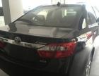丰田凯美瑞2013款 凯美瑞 2.0 自动 G 舒适版 性价比高
