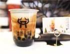 广州鹿野茶事可以加盟吗