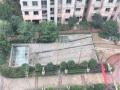 仙居 香格里拉南苑 仓库 40平米