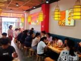 全网爆火的新中式快餐项目