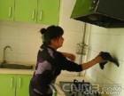 南京保洁公司 各种保洁石材翻新瓷砖美缝地板打蜡铺地毯玻璃清洗