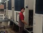 广州越秀做冷库安装维修~建造冷库设计