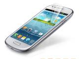 【淘货源】LG G PRO 2手机贴膜10张起批韩国钻石材料炫彩