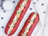 珠海明珠面包培训 烘焙培训 西点培训学院