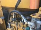 转让 卡特彼勒挖掘机出售卡特320D面议