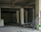 城东东站旁 仓库 600平米