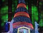 大型圣诞树厂家