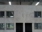 出租 六合开发区工业厂房 交通便利