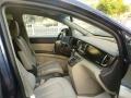 别克 GL8 2011款 2.4 自动 LT豪华商务行政版真实车