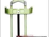地线提升器 放线辅助工具 电力施工工具