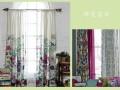 南礼士路窗帘安装 北京尊府窗帘订做 欢迎咨询价格