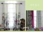 宋庄窗帘安装 宋庄艺术区窗帘订做 小堡环岛窗帘安装