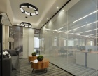江宁方山 800平独栋办公 配套电梯空调 企业高端总部